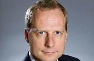 Dierk Brandenburg, Scope Ratings.