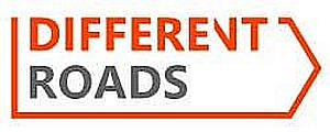 Different Roads, una marca del sector turístico en expansión