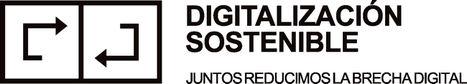'Digitalización Sostenible' cuenta ya con más de 65 empresas y 22 ONGs comprometidas para eliminar la brecha digital