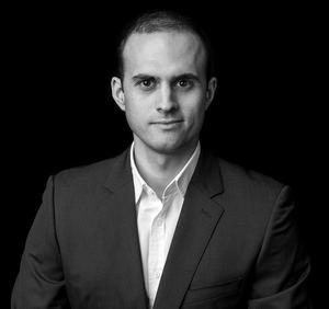 Dimitrios Nteventzis, MainFirst Emerging Markets.