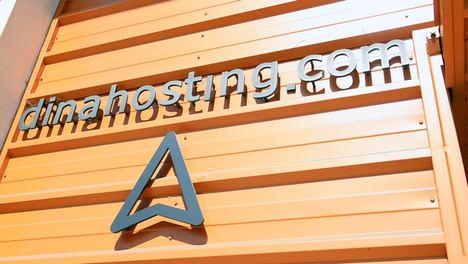 Dinahosting optimiza la gestión de datos de sus servicios con NetApp