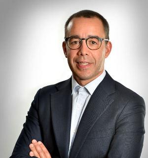 Diogo Gomes, UBS AM.