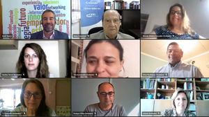 Diputación de Valencia y CEEI promueven el emprendimiento rural con formación y asesoramiento a proyectos de negocio