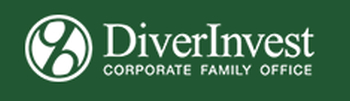 """DiverInvest: """"las criptomonedas revolucionarán el sector financiero del futuro"""""""