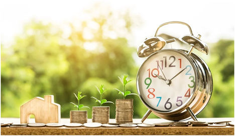 Diversos recursos al alcance para potenciar tu empresa