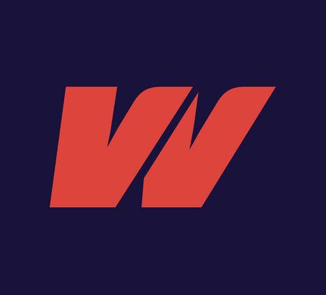 MRW renueva su logotipo y cambia su identidad corporativa