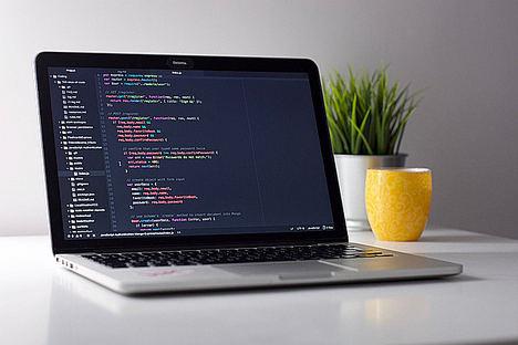Doce Publicidad: tendencias 2019 en páginas webs corporativas