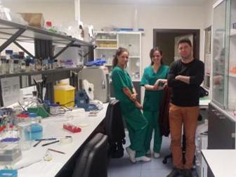 Derma Innovate abre ronda de 400.000 euros para completar la fase clínica de sus líneas de desarrollo en regeneración cutánea y capilar