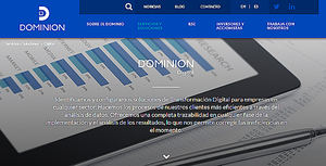 Leadera Marketing Solution redefine con Inteligencia Artificial la ecuación marketing-ventas para las empresas asturianas