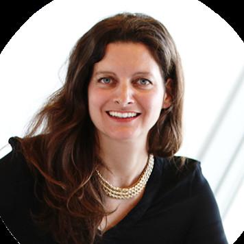 Dominique Cerri finaliza su etapa como Directora General de InfoJobs tras cinco años liderando el éxito de la compañía