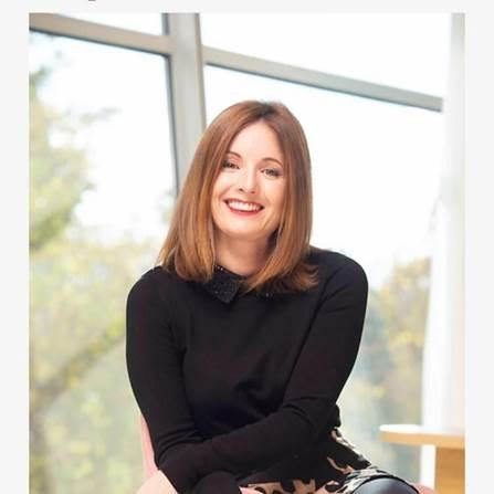 Grupo Iberostar nombra a Doris Casares directora corporativa de comunicación y asuntos públicos
