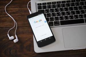 'Dos de cada tres personas no reconocen un anuncio en Google cuando lo ven', afirman en TusIdeas