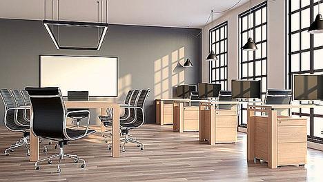 Los beneficios de alquilar mobiliario para eventos, según Dosh Mobiliario