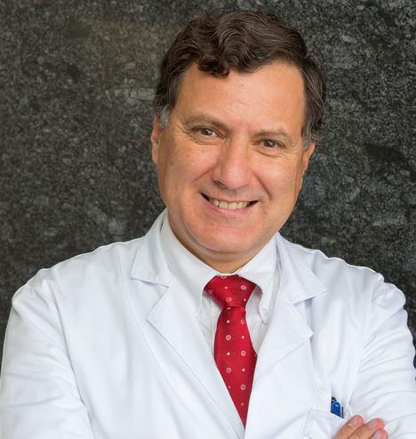 España lidera la investigación en terapias avanzadas con casi 120 ensayos clínicos