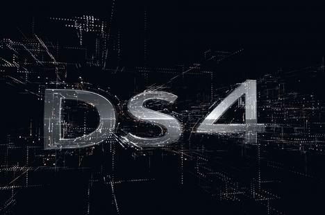 Lo último en tecnología en el nuevo DS 4