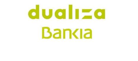 Dualiza Bankia y FP empresa lanzan la II Convocatoria de Ayudas Dualiza para impulsar la FP