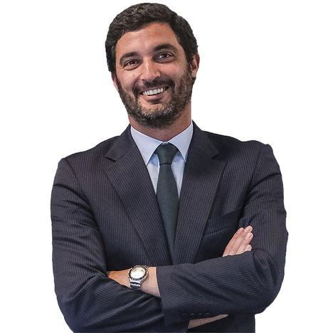 Ebury crea una macro dirección regional para el Sur de Europa que guiará la estrategia en España, Portugal, Italia, Grecia