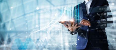 La pandemia se erige como agente de cambio para agilizar sistemas y procesos en el sector asegurador