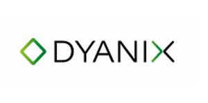 Dyanix es el nuevo nombre de la empresa Spigraph para todas las actividades fuera de Francia