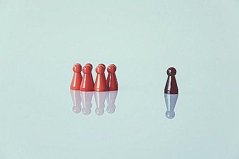 EAE Building Leaders es el nuevo servicio para superar los procesos de selección de grandes compañías