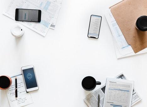 EAE Business School amplía su oferta con un Máster de Comunicación y RSC