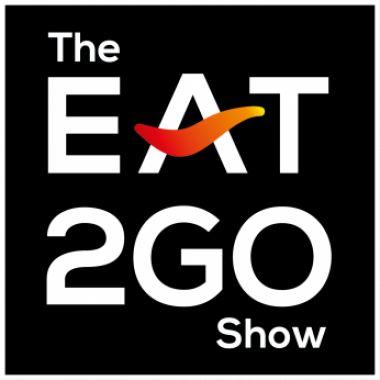 EAT2GO 2019 impulsa la transformación del food delivery y del takeaway