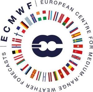 La actualización del nuevo Sistema de Predicción Integrada del ECMWF aumenta la capacidad predictiva entre 2 y 3 horas