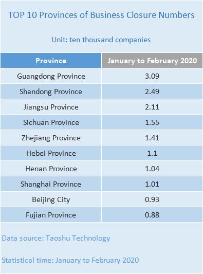 ECVV.com Safebuy asiste a compradores extranjeros para evitar preocupaciones comprando en China
