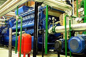 EDE Ingenieros expone las claves para la gestión energética en la industria