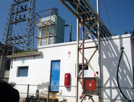 EDE Ingenieros recomienda a la industria bajar la potencia de electricidad y gas contratada