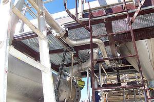 EDE Ingenieros cumple 25 años impulsando la eficiencia energética en la industria