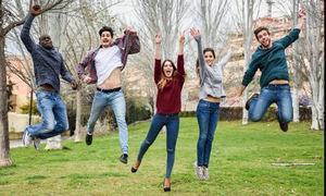 EEA and Norway Grants Fund for Youth Employment aportará 2,3 millones de euros para impulsar el emprendimiento en las comunidades en situación de vulnerabilidad