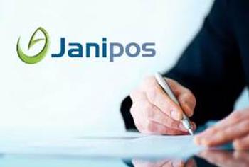 EET Europarts adquiere JANIPOS, mayorista de soluciones POS y Auto ID