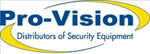 EET Europarts adquiere Pro-Vision Distribution Ltd, distribuidor de vigilancia y seguridad con sede en UK