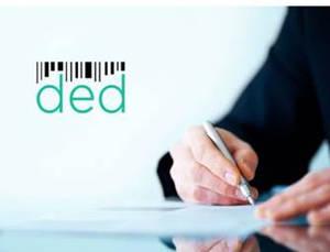 EET Europarts adquiere la compañía DED, su quinta transacción en lo que va de año
