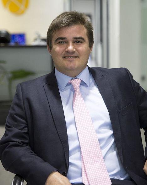 La empresa experta en Family Office EFE&ENE advierte de los errores que provocan el cierre de empresas