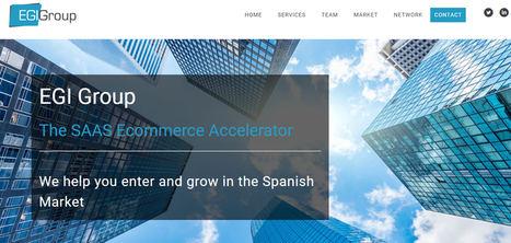 EGI Booster y Bright Pixel impulsan una alianza estratégica en el sector Digital-Ecommerce de España y Portugal