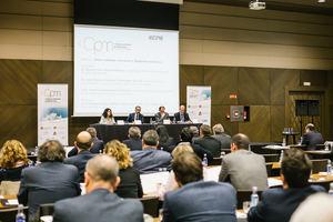 El Registro de Expertos en Economía Forenses homologará el 2º Congreso Profesional del Mediterráneo