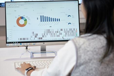 Rockwell Automation y PTC incorporan las primeras mejoras de la industria en FactoryTalk Innovation Suite™, con tecnología de PTC, para simplificar y acelerar la transformación digital