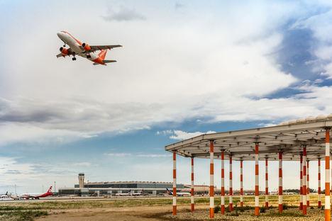 ENAIRE y COPAC impulsan la mejora de las operaciones aéreas tras analizar 600 observaciones de vuelo de pilotos y controladores