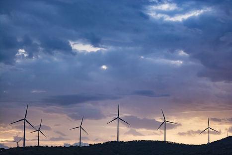 ENEL y Schneider Electric logran que más del 40% de la energía de Italia sea renovable
