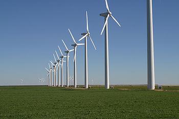 AEE otorga su Distinción Anual al Gobierno Vasco por su apoyo a la industria eólica española