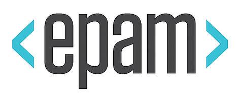 Epam expande su presencia en Europa con una nueva oficina en Málaga (España), para liderar la innovación en distribución digital