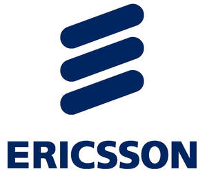 Televisa selecciona la tecnología de Ericsson para emitir en alta definición