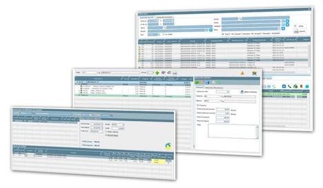 Las ventajas de un software ERP para las PYMES