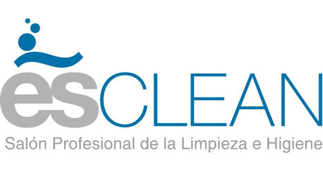 ESCLEAN 2018 celebrará el primer Simposio de la Limpieza Sostenible y Profesional