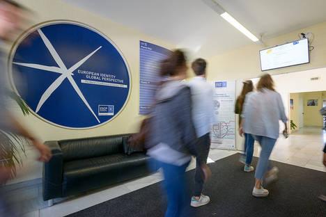 El Executive MBA de ESCP Europe se vuelve emprendedor y digital