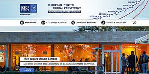 100 estudiantes de ESCP Europe competirán por ofrecer las mejores soluciones de movilidad para los menores de 30 años junto con RCiBanco y Servicios