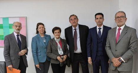 Grupo Segura y Edicom ven en la capacitación del personal el principal desafío en la cuarta revolución industrial