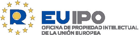 La EUIPO apuesta por el apoyo a las pymes como respuesta a la crisis